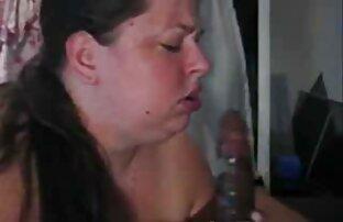 nina hartley pournou mama