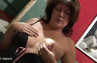 Latina avec DSL film de pournou suce la BBC - DSLAF
