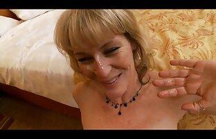 RiRe3LeyId film sex pournou