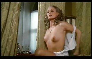 2 femmes amateurs gros seins pournou x