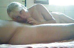 Femme sucer wwwfilm pournou maris dick