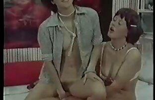 Couple film sex pournou chinois - Partie 1 par AsiaFr3ak