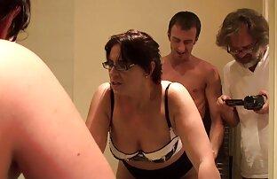 Massage film pournou 2018 Bassin 42