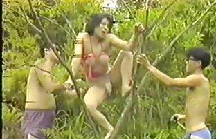 natashsquirt film pournou arabe webcam montrer 2