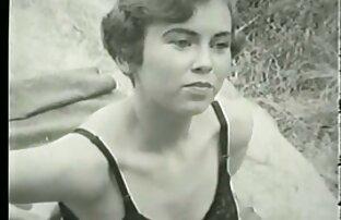 Jeune fille russe film de pournou - 32