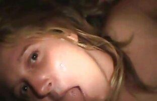 AdultMemberZone - Une belle nana prend une aflem pournou bite de monstre