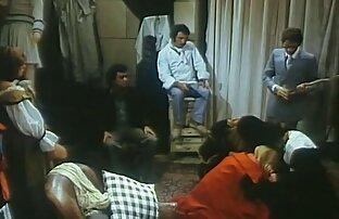 UPSKIRT KING 221 film pournou classic