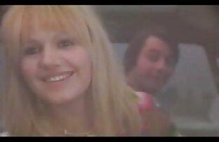 Jennifer Goddess les film pournou gifles sadiques ne finissent jamais FemDom partie 1