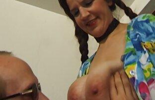 PORNFIDELITY La fille ébène filme pournoue Ana Foxxx baise une grosse bite blanche
