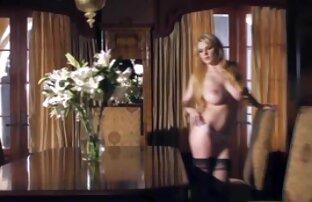 Curby film pournou hd fille chaude élevée par bwc Rico Gardner