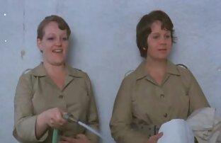 Hot video pournou x Tamale # 193: Maison de cire
