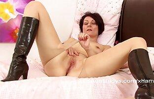 femme se fait sodomiser film sexe pournou et suce une bite après
