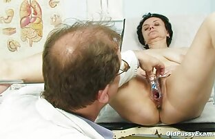 femme au foyer sexy filem pournou