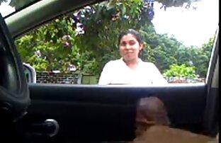 Belle webcam énorme seins naturels film pournou parfaits