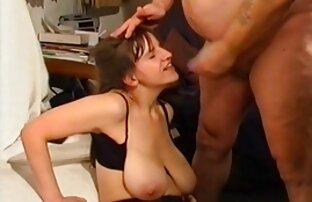 elle est tellement chaude film sex pour nou