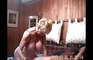 Branlette et massage est film sex pour nou génial