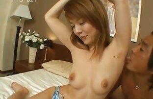 3 filles filem sex pournou se détendre à la piscine