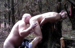 grosse salope baiser wwwfilm pournou par son pere