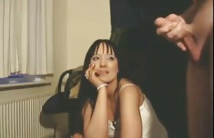 PBB film pournou gratoui Semelle Mature 04